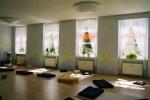 gr_yoga_og
