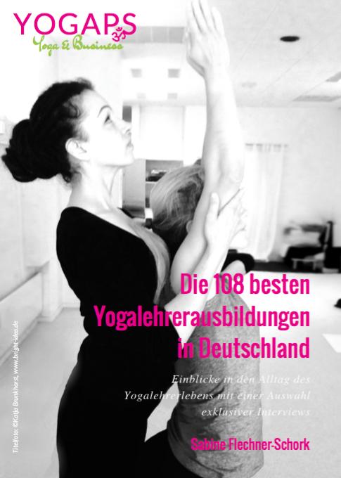 Medita yoga und ayurvedatherapiezentrum in dresden die for Die besten innenarchitekten deutschlands